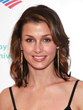 Bridget Moynahan person