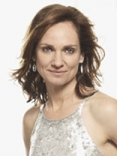 Catherine McClements person