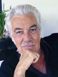 Cesar Romero person
