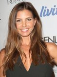 Charisma Carpenter person