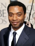 Chiwetel Ejiofor person