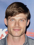 Chris Carmack person
