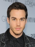 Chris Wood person