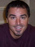 Christopher Knight person