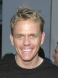 Christopher Titus person