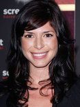 Cindy Sampson person