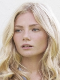 Clara Paget person