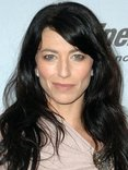 Claudia Black TV Celeb