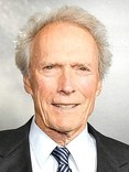 Clint Eastwood person