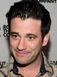 Colin Donnell person