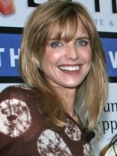 Courtney Thorne-Smith person