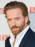 Damian Lewis person