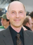 Dan Castellaneta person