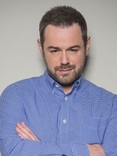 Danny Dyer person