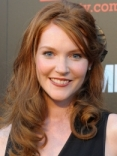 Darby Stanchfield person