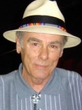 Dean Stockwell person