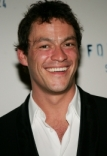 Dominic West person