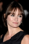 Emily Mortimer person