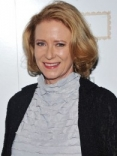 Eve Plumb person