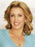 Felicity Huffman person