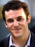 Fred Savage person