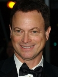 Gary Sinise person