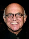 Gavin MacLeod tv celebrity photo