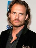 Greg Bryk person