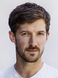 Gwilym Lee person