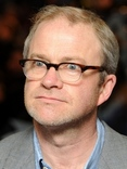 Harry Enfield person