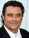Ian McShane person