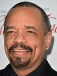 Ice-T person