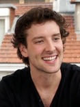 Jack Donnelly person
