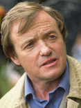 James Bolam person