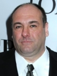 James Gandolfini tv celebrity photo
