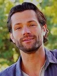Jared Padalecki person