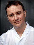Jason Atherton person