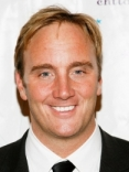 Jay Mohr person