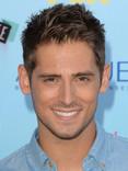 Jean-Luc Bilodeau person