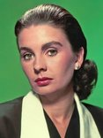 Jean Simmons person