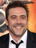 Jeffrey Dean Morgan person