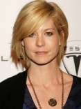 Jenna Elfman person