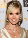 Jennie Garth person