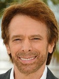 Jerry Bruckheimer person