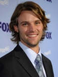 Jesse Spencer TV Celeb