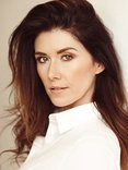 Jewel Staite person