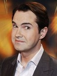Jimmy Carr person
