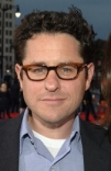 J.J. Abrams tv celebrity photo
