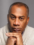 Joe Morton person