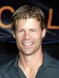 Joel Gretsch person